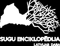 Latvijas daba logo